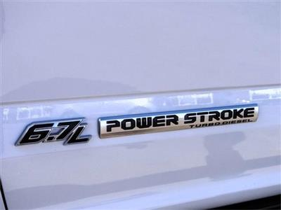 2020 Ford F-450 Regular Cab DRW 4x2, Scelzi CTFB Contractor Body #FL2834 - photo 12