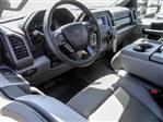 2020 Ford F-450 Regular Cab DRW 4x2, Scelzi CTFB Contractor Body #FL2834 - photo 8