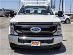 2020 Ford F-350 Super Cab 4x2, Scelzi Signature Service Body #FL2838 - photo 7