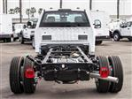 2020 Ford F-550 Regular Cab DRW 4x2, Cab Chassis #FL2846 - photo 10