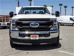 2020 Ford F-550 Regular Cab DRW 4x2, Scelzi Signature Service Body #FL2846 - photo 7
