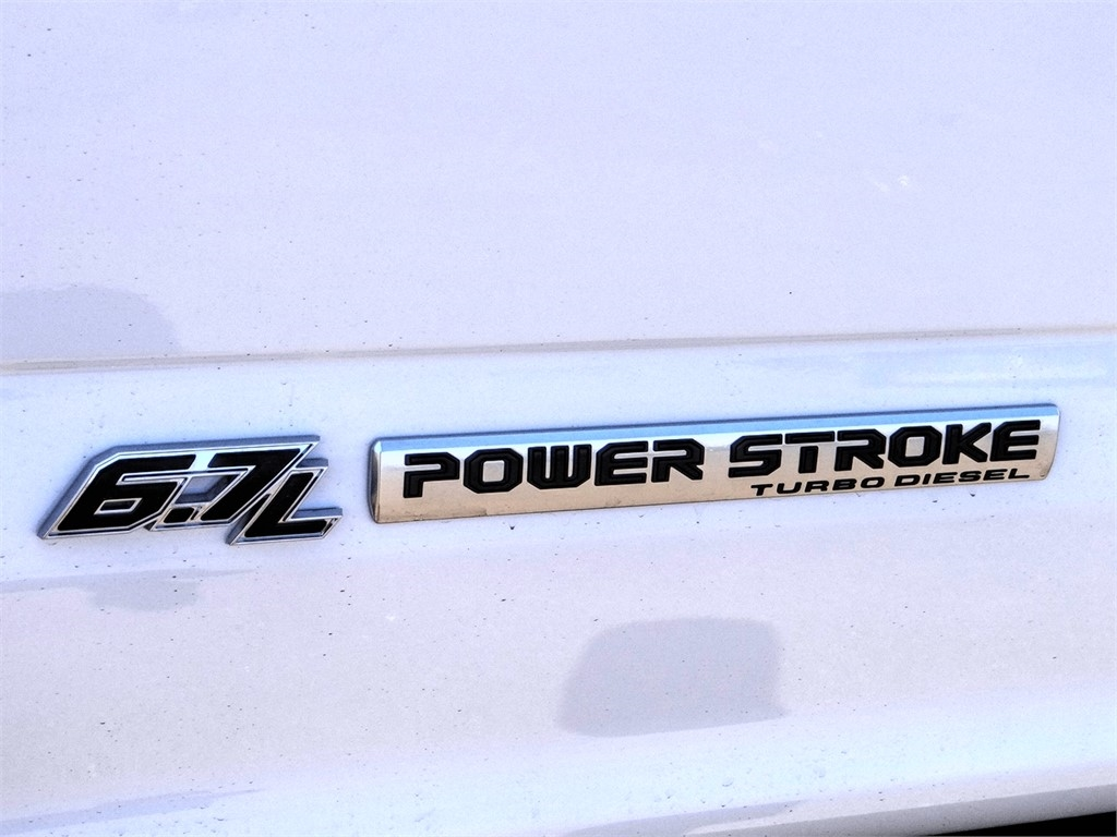 2020 Ford F-450 Regular Cab DRW 4x2, Scelzi WFB Flatbed #FL2866 - photo 13