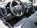 2020 Ford F-450 Regular Cab DRW 4x2, Scelzi WFB Flatbed #FL2866 - photo 8