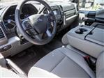 2020 Ford F-450 Crew Cab DRW 4x2, Scelzi WFB Flatbed #FL2870 - photo 8