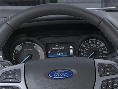 2020 Ford Ranger Super Cab 4x2, Pickup #FL2882 - photo 13