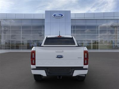 2020 Ford Ranger Super Cab 4x2, Pickup #FL2882 - photo 5