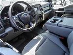 2020 Ford F-350 Super Cab 4x2, Scelzi Signature Service Body #FL2928 - photo 8
