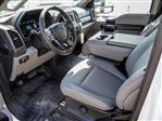 2020 Ford F-550 Regular Cab DRW 4x2, Scelzi WFB Flatbed #FL2936 - photo 10