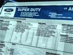 2020 Ford F-550 Regular Cab DRW 4x2, Scelzi WFB Stake Bed #FL2938 - photo 12