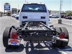 2020 Ford F-450 Crew Cab DRW 4x2, Cab Chassis #FL2942 - photo 9