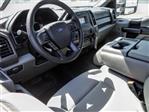 2020 Ford F-550 Regular Cab DRW 4x2, Scelzi Signature Service Body #FL2993 - photo 8