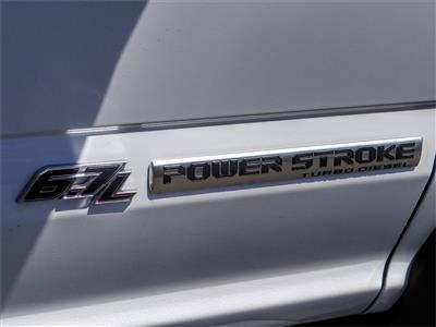 2020 Ford F-450 Super Cab DRW 4x2, Scelzi CTFB Contractor Body #FL2994 - photo 12