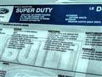 2020 Ford F-450 Super Cab DRW 4x2, Scelzi CTFB Contractor Body #FL2994 - photo 13