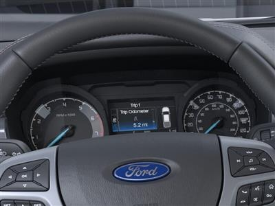 2020 Ford Ranger SuperCrew Cab 4x2, Pickup #FL3038DT - photo 13