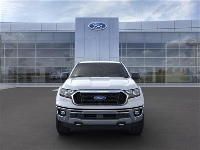 2020 Ford Ranger SuperCrew Cab 4x2, Pickup #FL3038DT - photo 6
