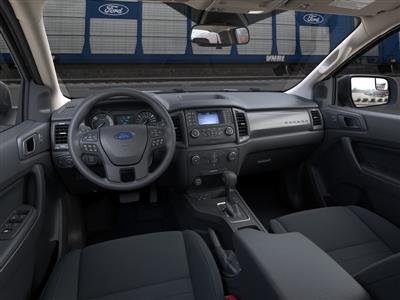 2020 Ford Ranger SuperCrew Cab 4x2, Pickup #FL3046 - photo 9