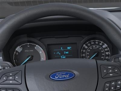 2020 Ford Ranger SuperCrew Cab 4x2, Pickup #FL3046 - photo 13