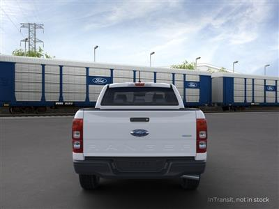 2020 Ford Ranger SuperCrew Cab 4x2, Pickup #FL3046 - photo 5