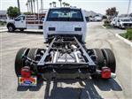 2020 Ford F-450 Regular Cab DRW 4x2, Cab Chassis #FL3065 - photo 9