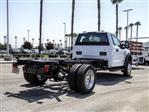 2020 Ford F-450 Regular Cab DRW 4x2, Cab Chassis #FL3065 - photo 4