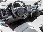 2020 Ford F-450 Regular Cab DRW 4x2, Cab Chassis #FL3067 - photo 9