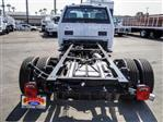 2020 Ford F-450 Regular Cab DRW 4x2, Cab Chassis #FL3067 - photo 10