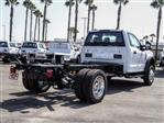 2020 Ford F-450 Regular Cab DRW 4x2, Cab Chassis #FL3067 - photo 4