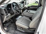 2020 Ford F-450 Regular Cab DRW 4x2, Scelzi WFB Stake Bed #FL3068 - photo 10