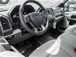 2020 Ford F-450 Regular Cab DRW 4x2, Cab Chassis #FL3082 - photo 8