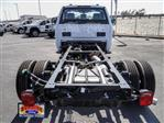 2020 Ford F-450 Regular Cab DRW 4x2, Cab Chassis #FL3094 - photo 9