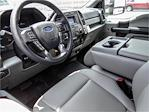 2020 F-450 Regular Cab DRW 4x2,  Scelzi SFB Contractor Body #FL3095 - photo 8