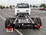 2020 Ford F-450 Super Cab DRW 4x2, Cab Chassis #FL3195 - photo 9