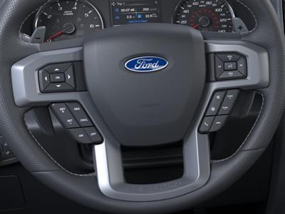 2020 Ford F-150 Super Cab 4x4, Pickup #FL3212 - photo 12