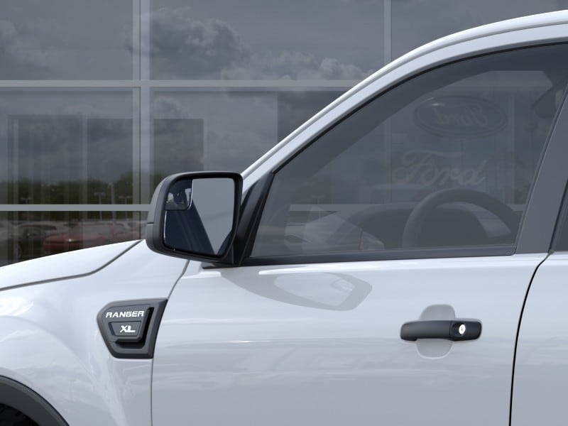 2020 Ford Ranger Super Cab 4x2, Pickup #FL3221 - photo 20