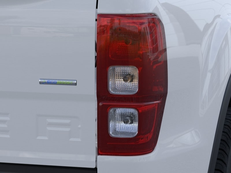 2020 Ford Ranger Super Cab 4x2, Pickup #FL3221 - photo 21