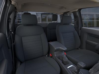 2020 Ford Ranger Super Cab 4x2, Pickup #FL3221 - photo 10