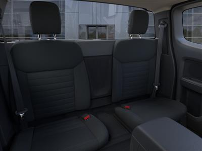 2020 Ford Ranger Super Cab 4x2, Pickup #FL3221 - photo 11