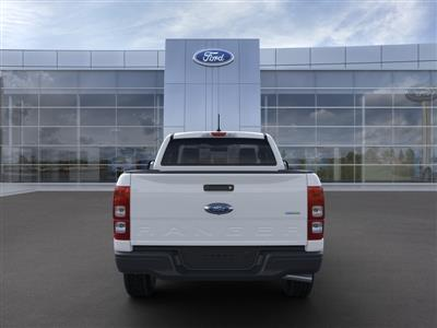 2020 Ford Ranger Super Cab 4x2, Pickup #FL3221 - photo 5