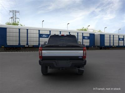 2020 Ford F-250 Crew Cab 4x4, Pickup #FL3258 - photo 5