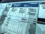 2020 Ford F-450 Regular Cab DRW 4x2, Scelzi CTFB Contractor Body #FL3339 - photo 12