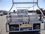 2020 Ford F-450 Regular Cab DRW 4x2, Scelzi CTFB Contractor Body #FL3363 - photo 10