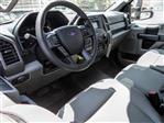 2020 Ford F-450 Regular Cab DRW 4x2, Scelzi CTFB Contractor Body #FL3363 - photo 8
