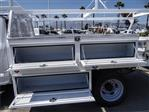 2020 Ford F-450 Regular Cab DRW 4x2, Scelzi CTFB Contractor Body #FL3385 - photo 9