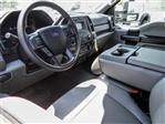 2020 Ford F-450 Super Cab DRW 4x2, Scelzi WFB Flatbed #FL3467 - photo 9