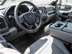 2020 Ford F-350 Regular Cab 4x2, Scelzi Signature Service Body #FL3469 - photo 8