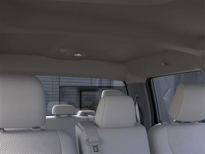 2020 Ford F-150 SuperCrew Cab 4x2, Pickup #FL3471DT - photo 22