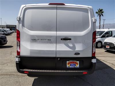 2020 Ford Transit 150 Low Roof 4x2, Empty Cargo Van #FL3519 - photo 5