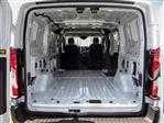 2020 Ford Transit 150 Low Roof 4x2, Empty Cargo Van #FL3519 - photo 2