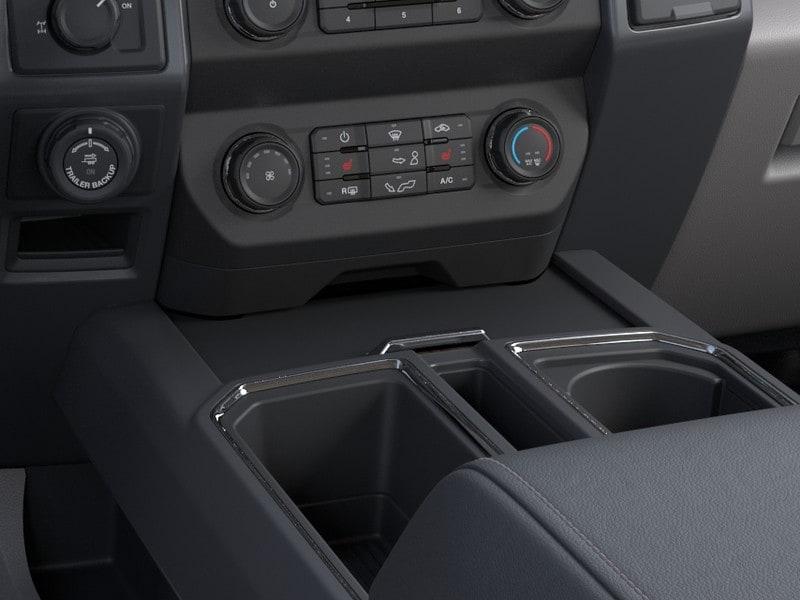 2020 Ford F-150 SuperCrew Cab 4x2, Pickup #FL3542 - photo 15