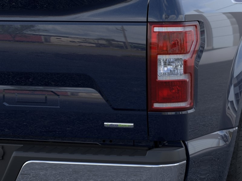 2020 Ford F-150 SuperCrew Cab 4x2, Pickup #FL3542 - photo 21